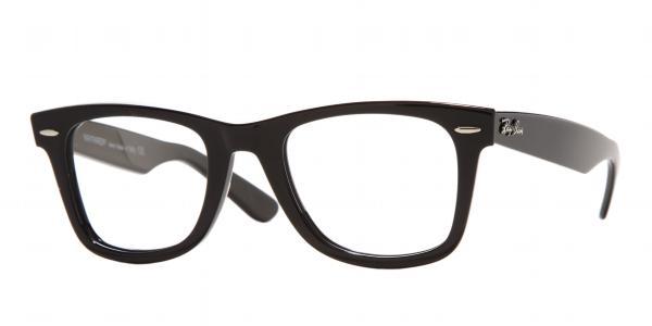 Best of Boston 2009, 2007 and 2006 - Eye Glasses  Sunglasses